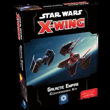 Empire Conversion Kit