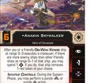 Anakin Skywalker (Eta-2)