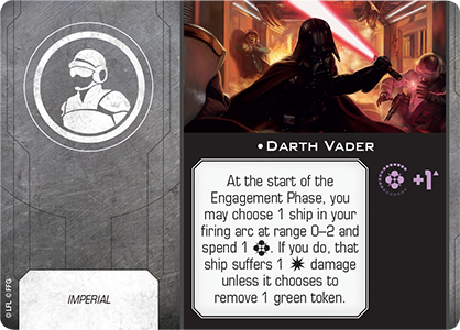 Darth Vader Crew Latest?cb=20180731193311