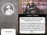 Agent Terex