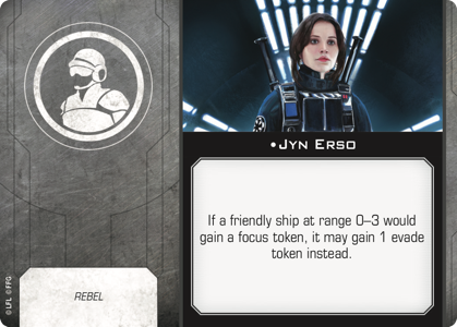 Jyn_Erso_Crew.png