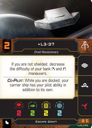 Swz04 l3-37-escape-craft