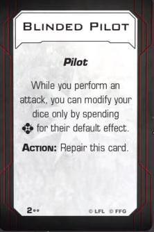 Blinded_Pilot.png
