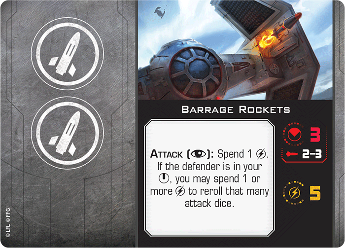 Barrage_Rockets.png