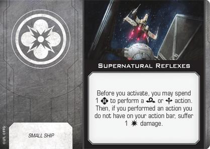 Supernatural_Reflexes.png
