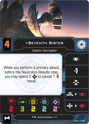AdvancedV1 7thSister