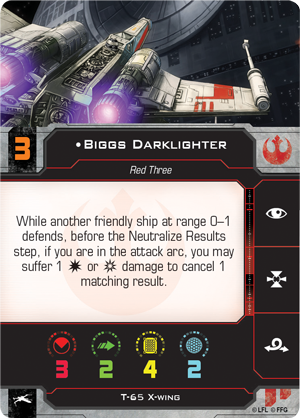 Swz12 card biggs-darklighter