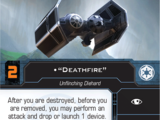 """Deathfire"""