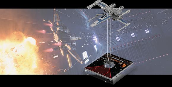 Swz25 ship-image