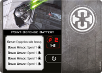 Swz53 point-defense-battery card
