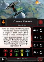 Swz66 captain-phasma