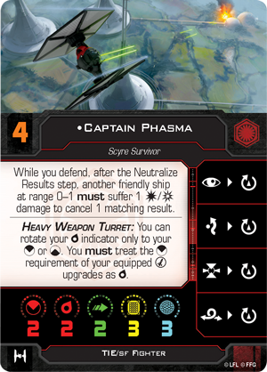 Swz66 captain-phasma