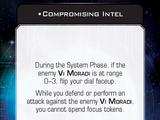 Compromising Intel