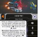 DIS-T81
