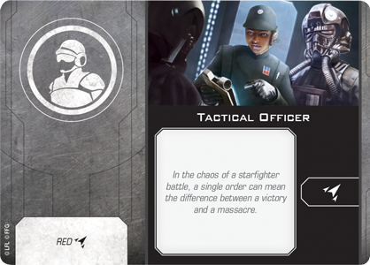 Swz_tactical-officer_upgrade.png