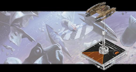 Swz31 anc ship-image