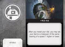 Swz40 card-r2-a6