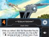 """Countdown"""