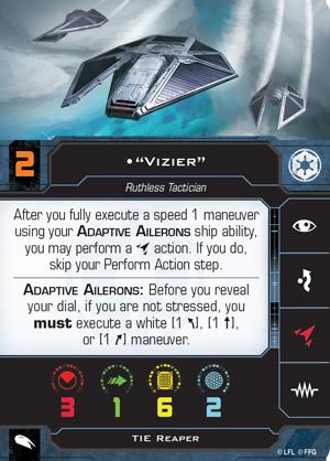 Swx75 card2 vizier