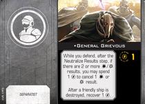 Swz30 general-grievous
