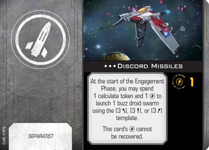 Missile_DiscordMissiles.png