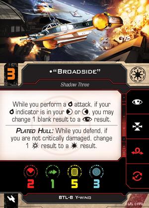 Swz48 pilot-broadside