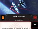 """Midnight"""