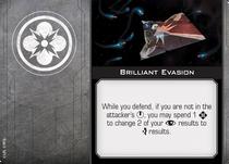 Swz34 brilliant-evasion