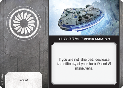 https://vignette.wikia.nocookie.net/xwing-miniatures-second-edition/images/d/db/Swz04_l3-37s-programming.png/revision/latest?cb=20180625155843