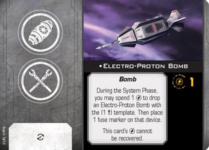 Swz41_electro-proton_bomb.png