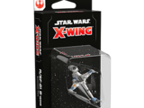 A/SF-01 B-Wing Expansion Pack
