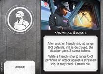 [Taktik] Admiral Sloane  210?cb=20180731193649