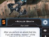 Rexler Brath