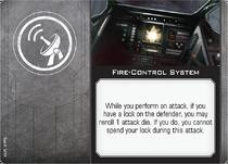 Fire-Control System Hi Res