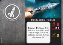 Swz concussion-missiles upgrade