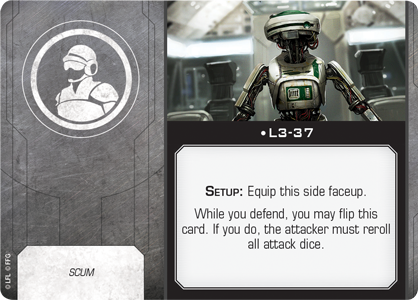 https://vignette.wikia.nocookie.net/xwing-miniatures-second-edition/images/e/e4/Swz04_l3-37_upgrade.png/revision/latest?cb=20180625155011