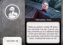 Swz18 general-hux a2