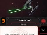 """""""Longshot"""""""