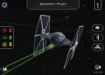 Op066-academy-pilot