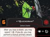 """Quickdraw"""