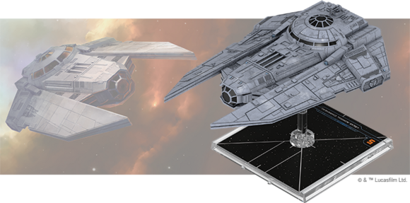 Swz43 ship-art