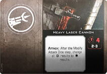 Cannon Heavy Laser Cannon