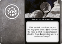 Swz55 boosted-scanners card