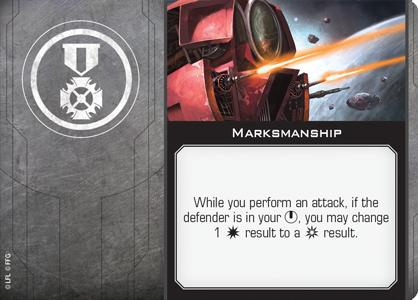 Swz01 a4 marksmanship