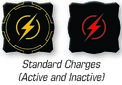 Standard Charges