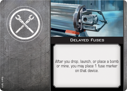 Swz41_delayed-fuses.png
