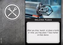 Swz41 delayed-fuses