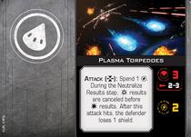 Swz40 card-plasma-torpedoes