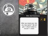 R2 Astromech
