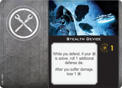 Stealth_Device.png